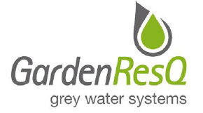 grey water recycling specialists in South Africa